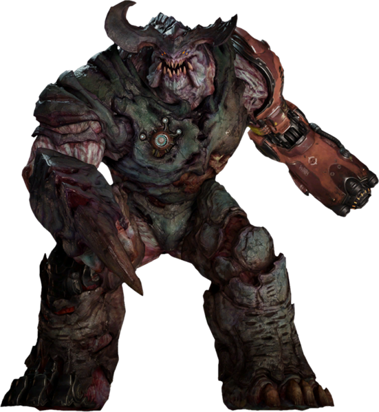File:Codex cyberdemon.bimage.png