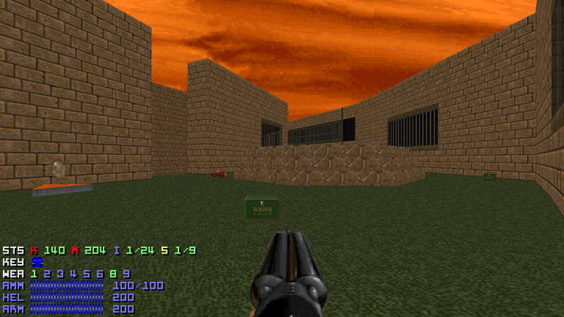 File:Enigma-map06-pool.png
