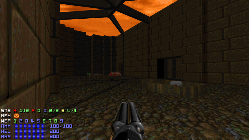 File:CrimsonCanyon-map04-shoot.png