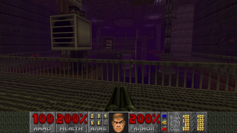 File:HiTechHell2-map06-ykroom.png