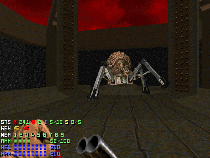File:NDCP-map31-spider.png
