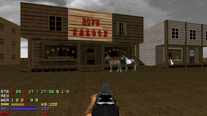 File:AFistFulOfDoom-map01-saloon.png