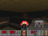 DoomII-Crusher-the-red-key.png