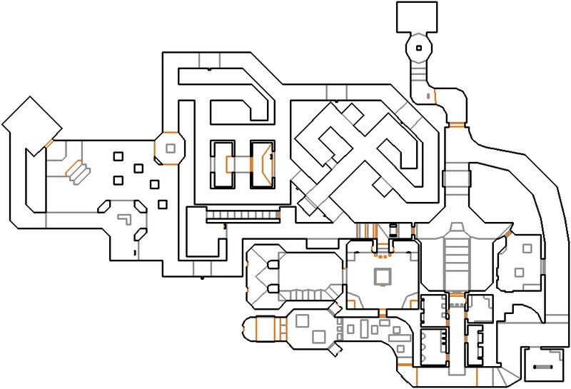 File:Strife MAP31 map.png