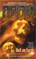 Doom novel 2 reprint.jpg