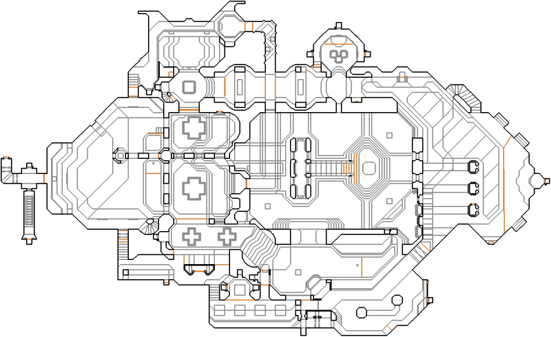 File:Cchest4 MAP31.png