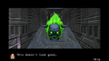 Doom II RPG Phantom.png