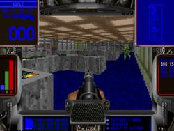 Doom v0 3 - The Doom Wiki at DoomWiki org