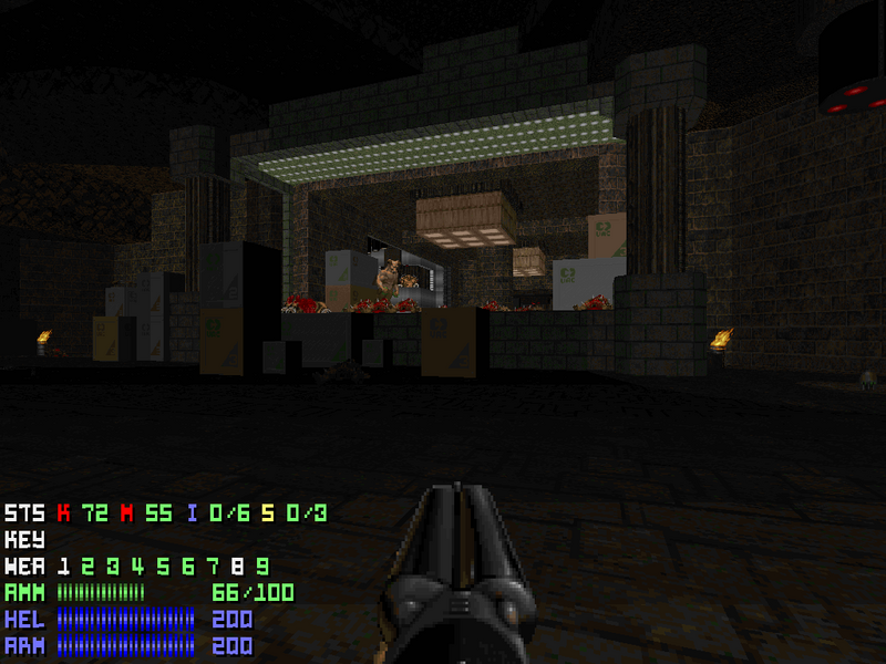 File:SpeedOfDoom-map08.png