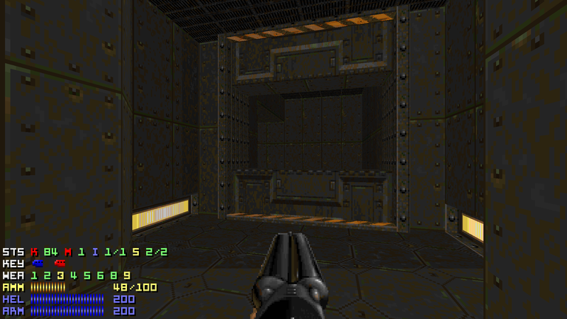 File:SuspendedInDusk-map04-door.png