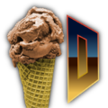120px-Chocolate_Doom_Icon.png