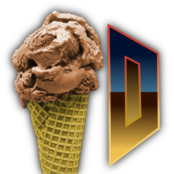 File:Chocolate Doom Icon.png