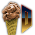 Chocolate Doom Icon.png