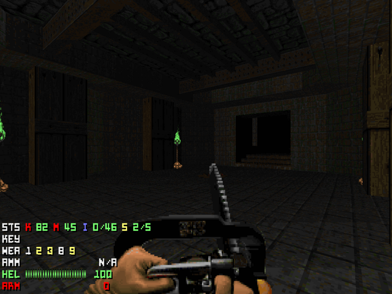 File:NDCP-map01-chainsaw.png