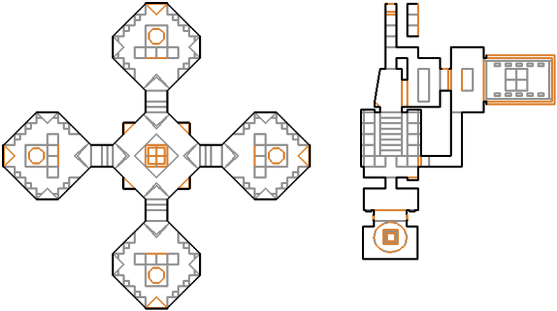 File:Daedalus MAP06 map.png