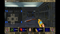 Doom II RPG Super Shotgun.png