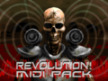 Revolution MIDI Pack title.png