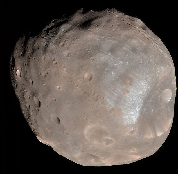 File:Phobos colour 2008.jpg