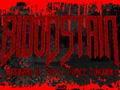 Bloodstain title.png