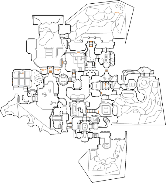 File:Btsx e1 MAP14.png