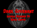 Dark Covenant title.png