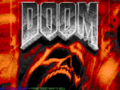 2002 A Doom Odyssey title.png