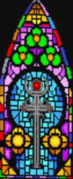 Hexen-stainedglass-wraithverge.png