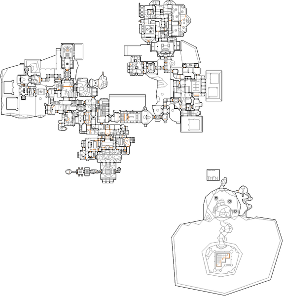 File:Arcadia Demade map.png
