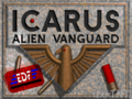 Icarus Title.png