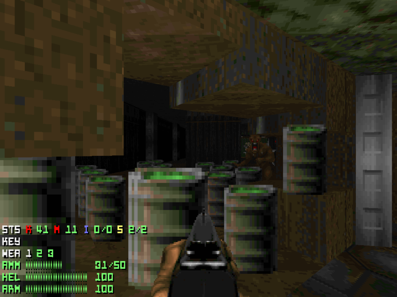 File:Phobos-Revisited-map01-barrels.png