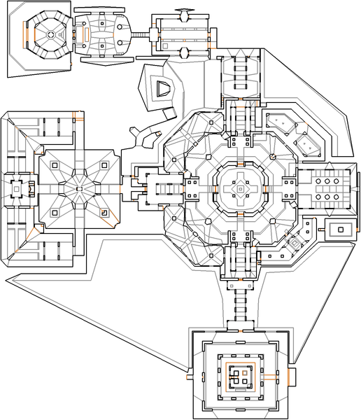 File:Eternal MAP29 map.png