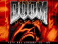 2002 A Doom Odyssey 10th title.png