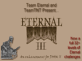 Eternal Doom title.png