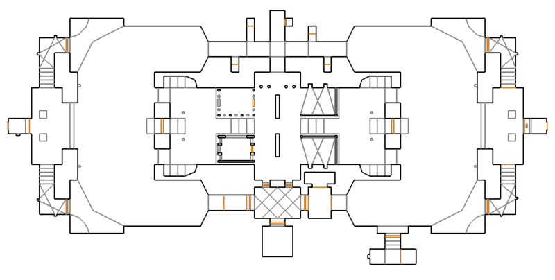 File:MasterLevels Nessus map.png