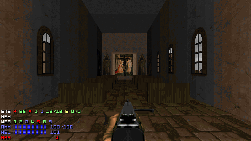 File:AFistFulOfDoom-map02-church.png