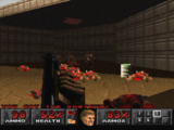 Psx-military-base-04.png