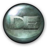 Current-doomsday-engine-logo.png