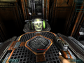 Doom3 invisibility.png