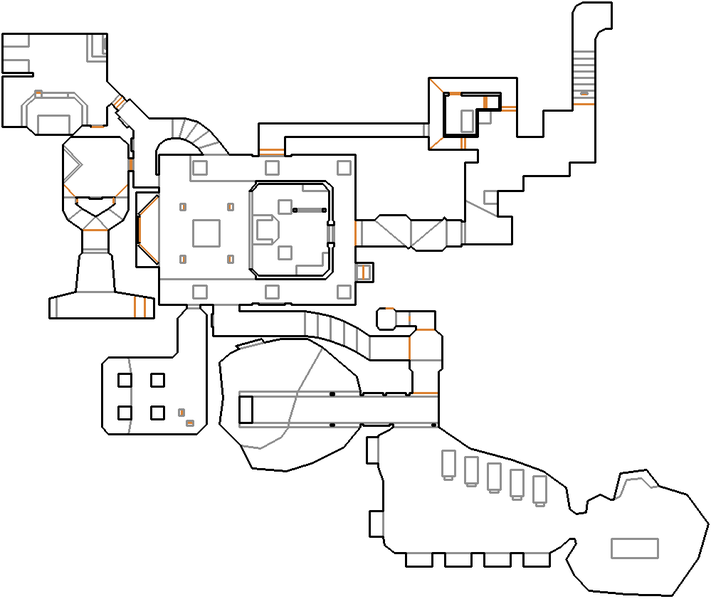File:Strife MAP03 map.png