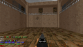 AFistFulOfDoom-map02-empty.png