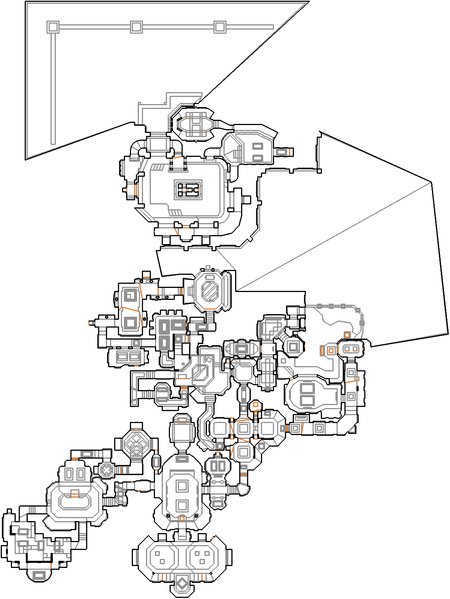 File:Btsx e1 MAP18.png