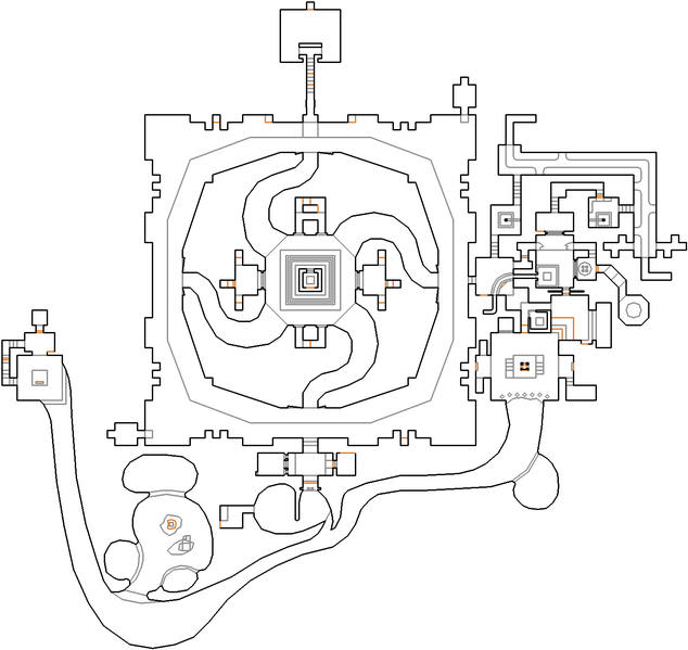 File:MM2 MAP11 map.png