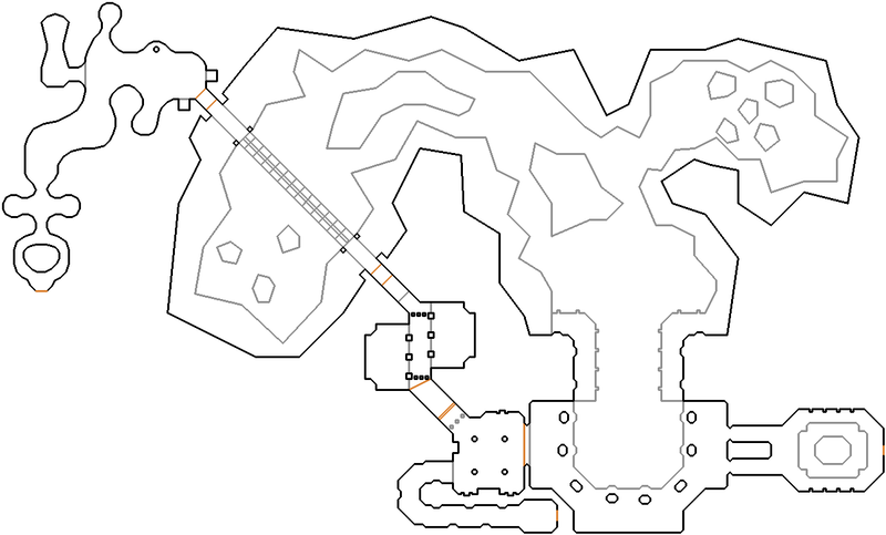 File:10sector MAP13.png