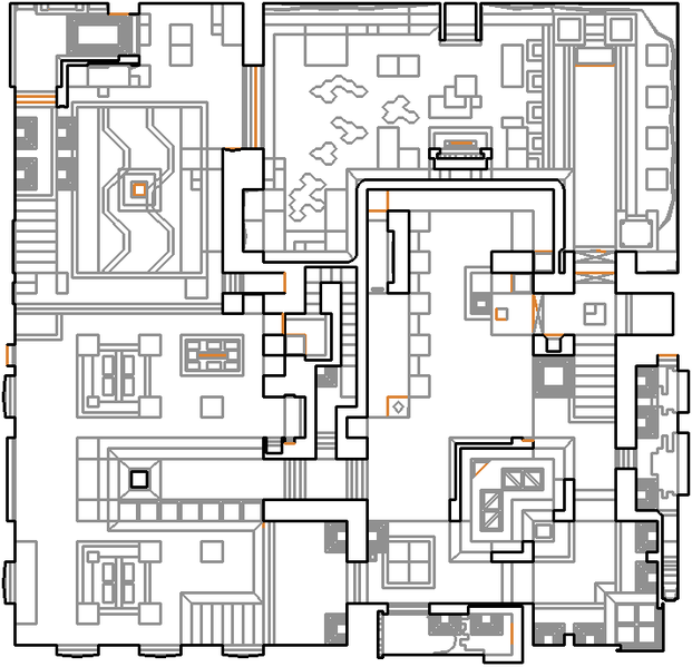File:2048 Unleashed MAP15 map.png