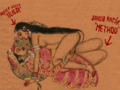 Kama Sutra title.png