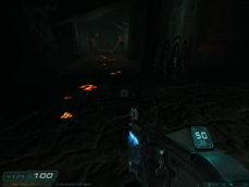 Doom 3 Hell 07.png