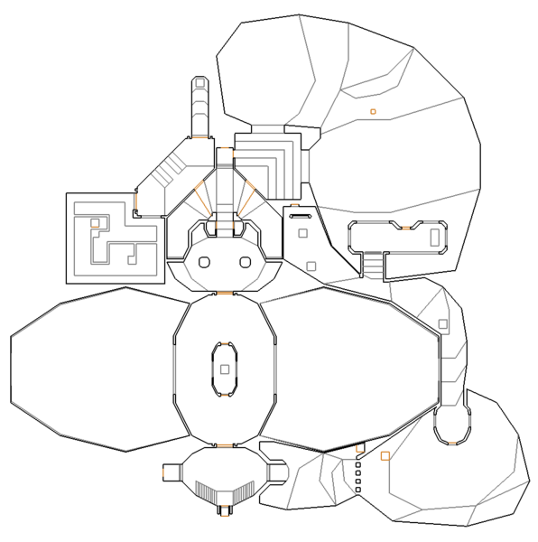 596px-MasterLevels_Subspace_map.png
