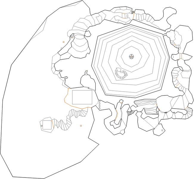 651px-HR2_MAP29_map.png