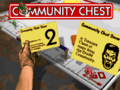 Community Chest 2 title.png