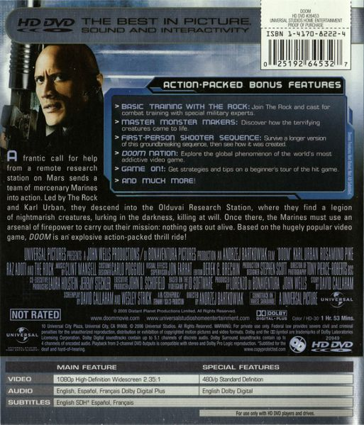 File:Doom HD-DVD US back cover.jpg
